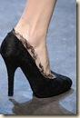 SapatosDGabana
