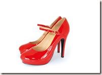 ShoePray