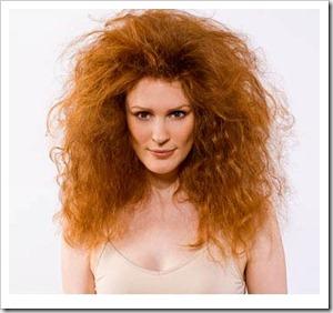 cabelos-secos
