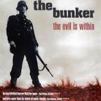 001the-bunker.jpg