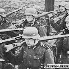 karabiner-soldiers.jpg