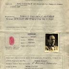 Adolf Eichmann (4).jpg