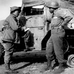 african-americans-wwii-220_507x600.jpg