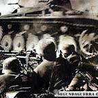 blitzkrieg-4.jpg