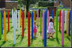 Messin about at kTenbury's new Par 2010-05-15 009