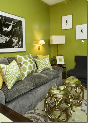 what is the best color for living room feng shui packages sydney green and red | pictures