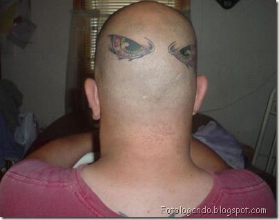 Tatuagens em cabeças raspadas (22)