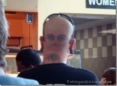 Tatuagens em cabeças raspadas (21)