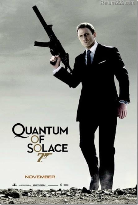 2008_quantum_of_solace_poster_002
