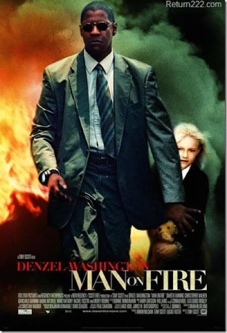 fuego_de_la_venganza_-_Man_on_Fire_-_tt0328107_-_2004_-_us