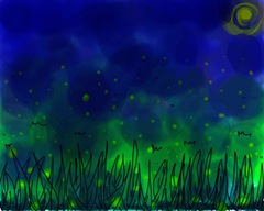 fireflies2small