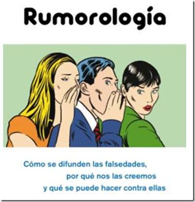 rumorologia