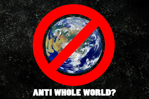 antiworld