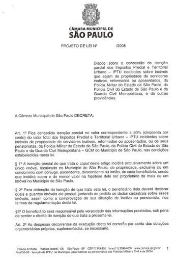 projeto lei1