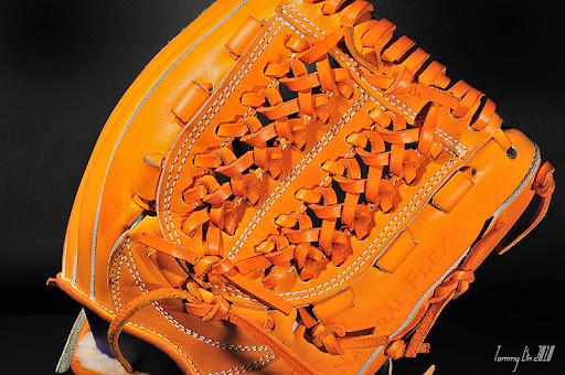 下港の野球道具組: HiGOLD PRG-2216