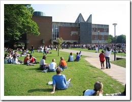 Universität_Sussex