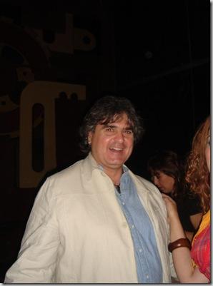 Foro - Manuel