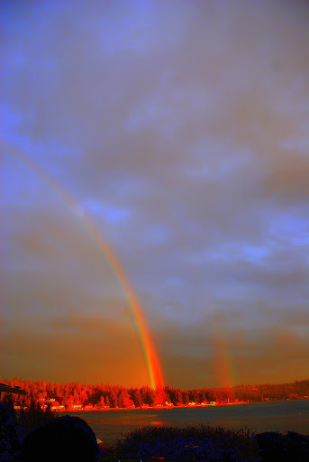 rainbow%2C%20sunset%20001.JPG