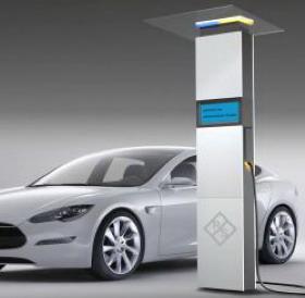 20101009-ev-charging-station.jpg