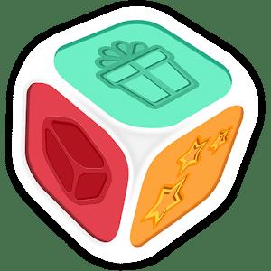 Warte-Spiele-App