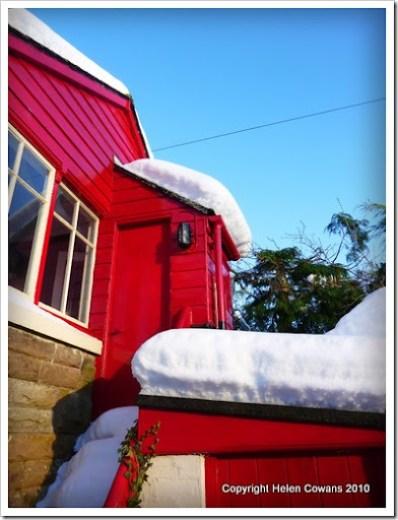 signal box snow2
