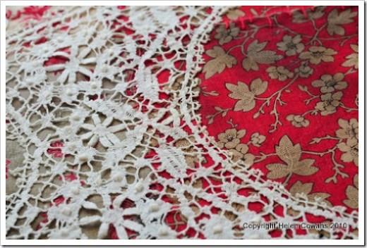 lace2