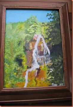 paintings07