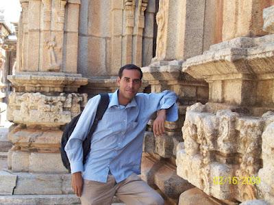 @ ramlingeshwar temple