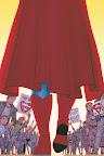 superman_703_02 DC Comics September 2010 Solicitations
