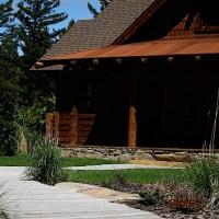 Montana Vacay, Part 3: Three Bears Hideaway
