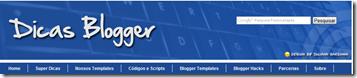 Linkbar