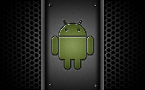 Android_Desktop_Wallpaper_by_Naomh_Caoimhin