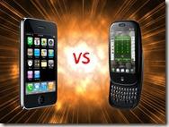pre-vs-iphone