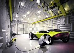 volkswagen-moog-electric-car-klaud-wasiak-01
