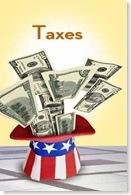 ctr_taxes