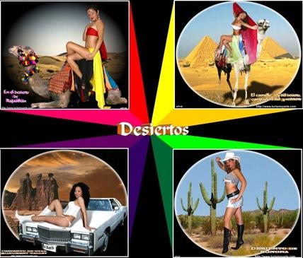 desiertos_sumario