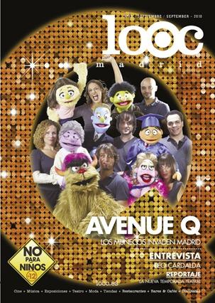 avenue_Q