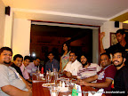 Aperitweat India Le Cafe Chembur in Mumbai, Tarun Chandel Photoblog