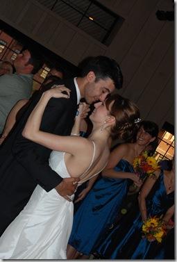 jills wedding 071