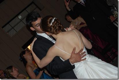 jills wedding 068