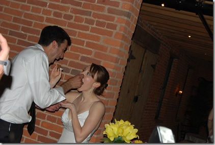 jills wedding 102