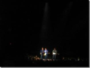 September 2009 029