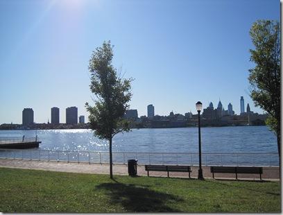 September 2009 907