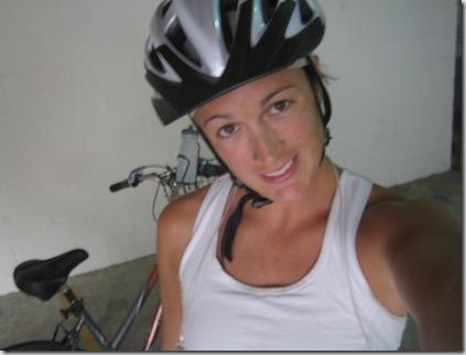bike 004