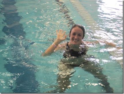 swim 022