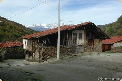 LaCallejaAntes II