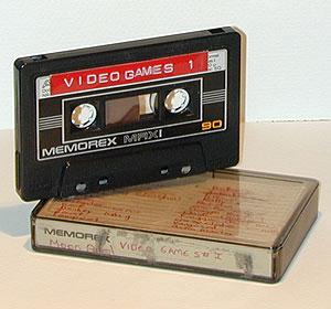 cassette01.jpg.jpeg