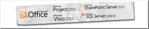 Microsoft Zirvesi 2010