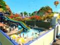 Tropico404.jpg
