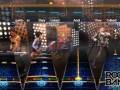 Rock Band 314.jpg